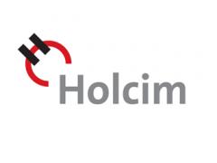 Intégrez un groupe de renom tel que Lafarge Holcim en tant que chef secteur