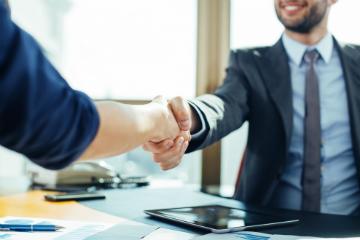 Human Talent Consulting est en quête d'un commercial