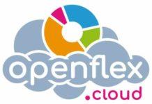 Postulez en tant que développeur mobile chez Openflex Madagascar