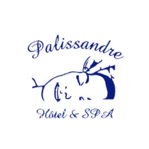 Hôtel Palissandre Antananarivo