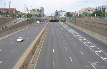El multiplexado es el proceso de añadir nuevos carriles a una carretera