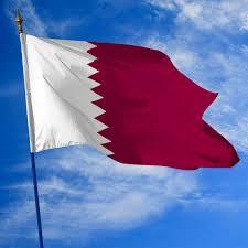 La couleur de ce drapeau a également été changée en bordeaux en 1936, alors qu'elle était rouge au départ