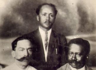 Les noms malgaches : leurs origines et leur signification