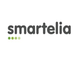 SmarteliaMadagascar : confiez votre externalisation à des experts