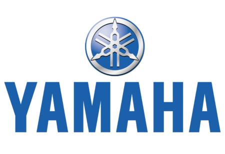 Le vendeur itinérant YAMAHA du Groupe SICAM fera la promotion de la marque Japonaise