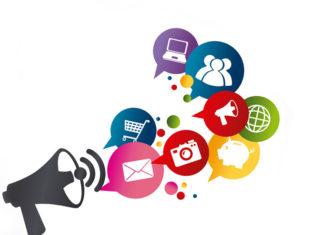 Qu'est-ce que le webmarketing ? Tout savoir en 2 minutes chrono !