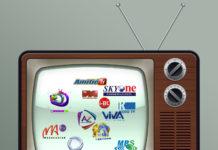 Audimétrie TV Madagascar 2019 : Dream'in est la chaîne préférée des Malgaches