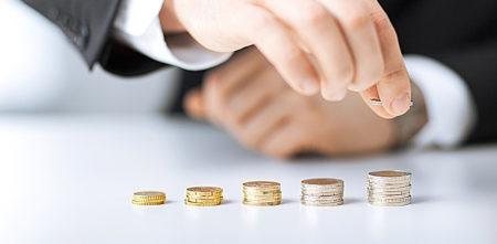La réduction des coûts est l'un des avantages de l'externalisation RH les plus connus