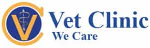 Clinique vétérinaire Vetclinic
