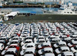 Dédouanement de voiture à Madagascar : procédures et frais