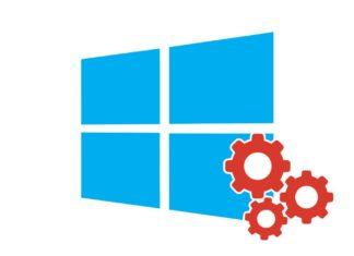 Désactiver les logiciels qui se lancent au démarrage de Windows: voici comment faire
