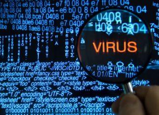 Des logiciels capables de détecter et stopper les logiciels malveillants ? Les Antivirus !