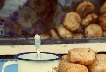 Habitudes alimentaires à Madagascar : le vary sy laoka indétrônable