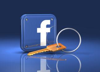 Logiciels pour pirater Facebook: attention, arnaque!