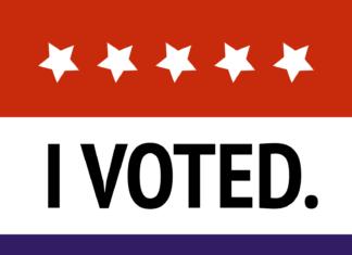 Logiciels de campagne électorale : 2 logiciels qui vous assurent l'Élysée