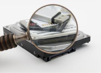 Logiciels espions : ce que c'est et comment les éviter efficacement