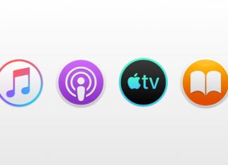 Logiciels pour remplacer iTunes : 4 autres applications vont prendre le relais