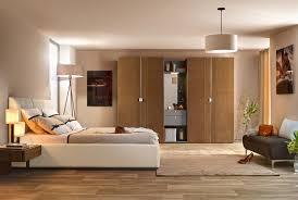 Trouvez également des meubles pour chambre à coucher dans les magasins Gautier à Antananarivo
