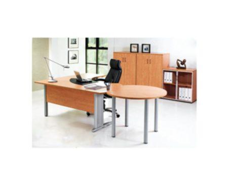 Si vous êtes à la recherche de magasins de meubles de bureaux à Antananarivo, Sodim reste la solution la plus abordable tout en étant de qualité
