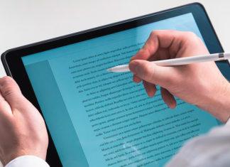 Meilleurs lecteurs de PDF : le top 3 des alternatives à Acrobat Reader