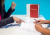 Le code du travail malgache, ambiguïtés et mises à jour