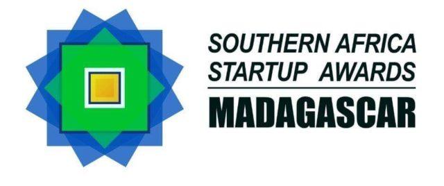 SASA Madagascar 2019