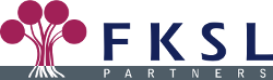 FKSL Partners