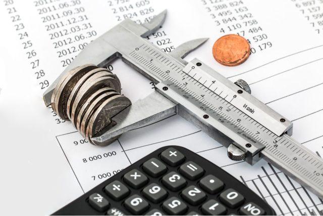 Budget prévisionnel à Madagascar: comment l'élaborer et s'en servir?