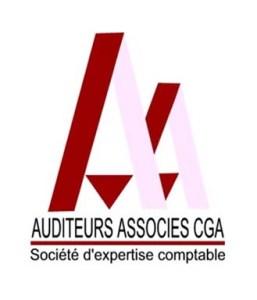 Le cabinet comptable AACGA vise la fiabilité des entreprises
