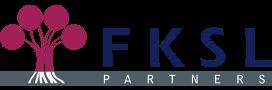 FKSL Partners, cabinet comptable au profit de l'entrepreneuriat