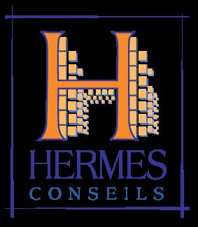Hermes Conseils prône l'accompagnement actif