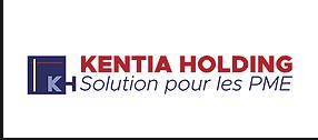 Kentia Holding, cabinet spécialisé dans la tenue de comptabilité offshore