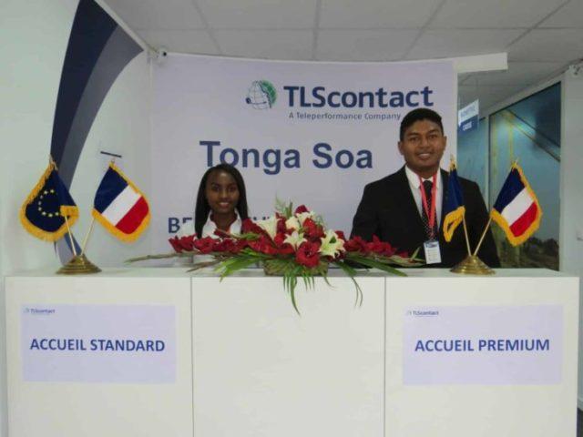 Accueil TLScontact Madagascar