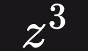 Résolution d'équations du 3e degré – Méthode de Tartaglia