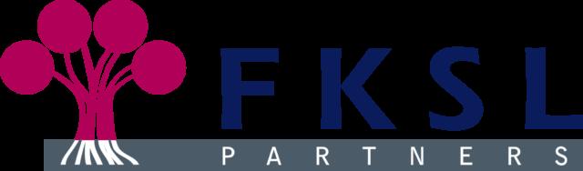 FKSL Partners, une société de domiciliation d'entreprises sise à Ambatobe