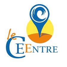 Le Ceentre, une ONG et service de domiciliation sis à Ankadifotsy