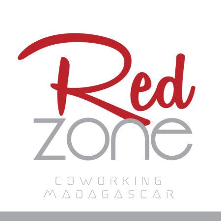 Red Zone Domiciliation, dont le siège est à Antsakaviro