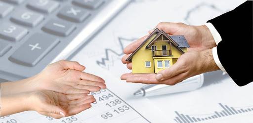 Daň z nabytí nemovitostí, co je dobré znát