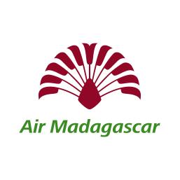 Air Madagascar, la première compagnie aérienne malgache