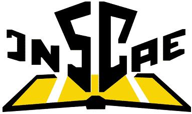 Logo INSCAE