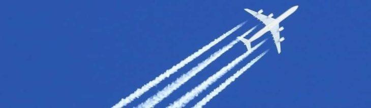 Ingénieur en aviation civil ISFAA