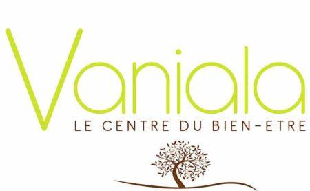 Vaniala, centre du bien-être présent
