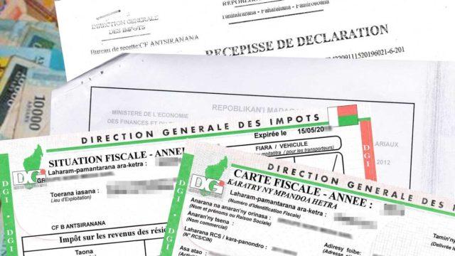 Crise Covid-19 à Madagascar: mesures fiscales et bancaires pour soutenir le secteur privé