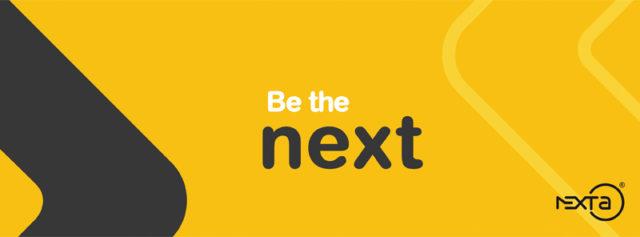 NextA, espace de coworking à Andranomena