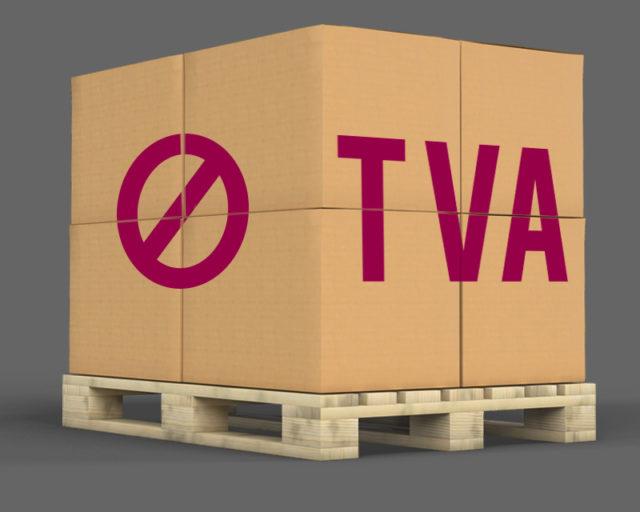 Les produits exonérés de TVA à Madagascar: liste complète