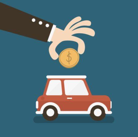 Silniční daň – co bychom měli vědět