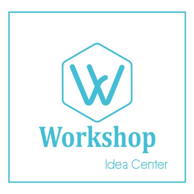 Workshop Idea Center, espace de coworking à Ankorondrano et Ilafy