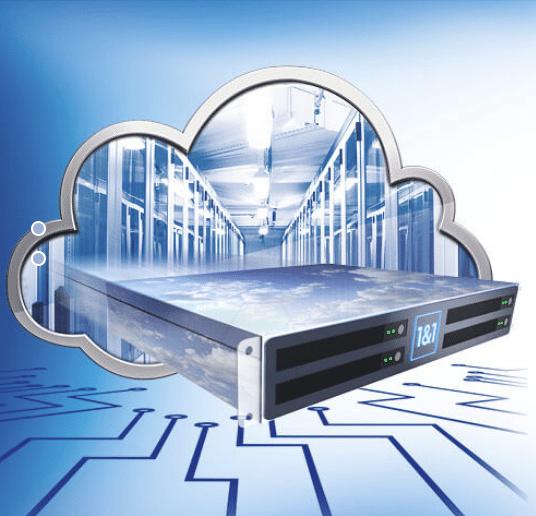 Virtual cloud XL, umožňuje kvalitní práci