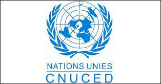 La UNCTAD ayudará al desarrollo digital en Madagascar