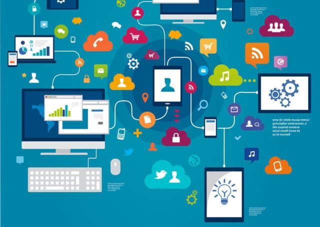 noCRM.io těží z promyšleného softwarového ekosystému